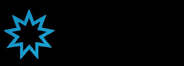 Bahá'í Wageningen
